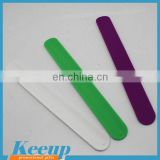 Hot Sell Products Silicone Rubber Snap Bracelets