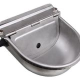 Galvanised Steel Auomatic Drinking Bowls