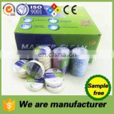 china factory OEM welcomed compressed biodegradable quick dry disposable super magic towels /clean up wipes/napkins/tissue