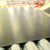 Rubber Conveyor Belt for Coal Mining