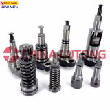 cummins 6cta 8.3 parts-diesel injection nozzle types 2 418 451 002/2451-002 for VOLVO