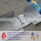 layher scaffolding parts,scaffolding adjustable base jack,scaffolding for high-rise buildings