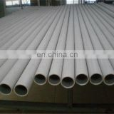 ASTM A268 TP 420 Stainless Steel Seamless Tube/Pipe Factory