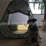 Kids Pop-up Play Tent Kids Outdoor Play Tent Sun Proof