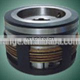 DLM2-10A type Electromagnetic clutch