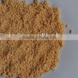 chelating resin for mercury adsorption ( Hg removal )