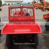 cheap prices for tipper trucks 4x4 mini dump truck for sale                                                                         Quality Choice
