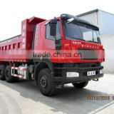 IVECO Hongyan 10wheels dump truck 390HP with good price for sale 008615826750255 (Whatsapp)