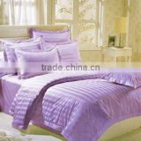 bed linen best selliing in Japan agitation un futon cover