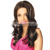 Cheap Lace Frontals Wig with Baby Hair Brazilian Lace Closure Hairline with Undetectable Full Lace at the Front and Back