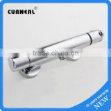 Exposed Shower Faucet Thermostatic Tempering Valve for Solar Water Heater
