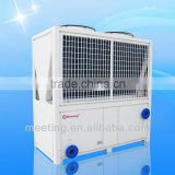 Swimming pool heat pump Meeting Commercial air pump for pool 84kw