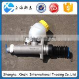 High quality Heavy Truck Clutch master cylinder SINOTRUK HOWO and SHACMAN Engine parts WG9719230023