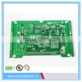 Circuit board manufacturer driver board Find Great Deals multilayer printed circuit board