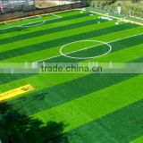 excellent quality 50mm artificial turf grass soccer