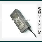 Factory outlet 27W 18V1.5A desktop power adapter,for led lighting and home appliance ac dc power adaptor