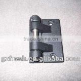 Supply the Spray booth metal hinge/metal hinge for sale the small metal hinge(manufacture)