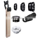 Super wide angle 0.4x camera lens mobile phone camera lens for iphone camera lens cover for mobile
