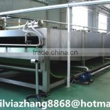 spray sterilizer for package in can/bottle