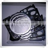 Gasket Cylinder Head 61260040355 for wei power Euro 3