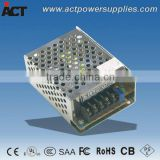 12v 2a switch power supply / 24w industrial switching power supply                                                                         Quality Choice