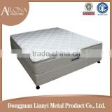 Hotel Hollow Fiber Diamond Mattress ,Hotel Hollow Fiber Diamond Mattress ,luxury two layers hotel down mattress
