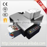New Arrival Manufacturer Direct Supply L800 PVC ID Card Printer                                                                         Quality Choice