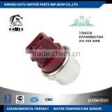 7280558 95VW8B6O7HA 251919369B for FORD VW SEAT water temperature sensor                                                                                                         Supplier's Choice