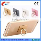 Wholesale Mobile Phone Ring Holder Smart Ring Stand Stent