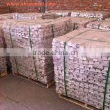 99.99% high purity Magnesium metal Ingots