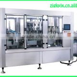 automatic bottle water filling machine/actavis prometh cough syrup