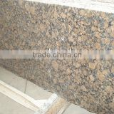 Baltic Brown granite countertop,table top,stairs tile
