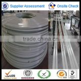 "Pultruded FRP Strip Fibergasss Rodding 1/8"" x 3/8"" x 328' roll for granite marble, natural stones"