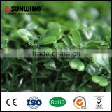 outdoor landscaping decorative artificial grape vines