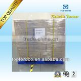 Strong Pallet Package for Blu-ray Disc BD-R 25GB 6X Printable