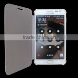 SAMSUNG GALAXY NOTE- I9220 Super Thin External Battery Case