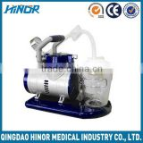 Low price unique electric double suction pump motor price