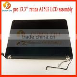 "large wholesale for Apple MacBook Pro A1502 13"" Retina Display LCD Assembly Grade A (SUPER ERA)"