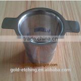 stainless steel mesh tea strainer, stainless steel strainer industrial, stainless steel vegetable strainer