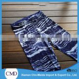 Buy Wholesale From China Classical Girls Tracksuit Ladies Sports Wear