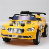 radio control baby ride on cars 835 with music,working light with EN71 approved!