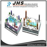 car part injection mold manufacturer ,auto body plastic injection molding,auto parts grill plastic injection molding