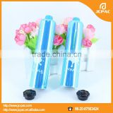 Chinese Manufacturer Octagonal Aluminium Plastic Tube Food Packaging