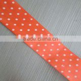 China factory wholesale ribbon fish