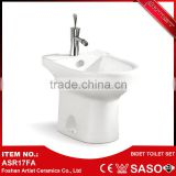 Top Selling Products In Alibaba Italy Shattaf Jet Spray Iran Bidet Toilet