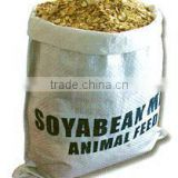 SOYA BEAN MEAL FOR SALE