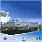Construction Steel Materials High Quality Hot Rolled H Beam Galvanized Steel Beam Purlins Demensions Customized