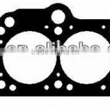 cylinder head gasket for VW 044 103 383 D