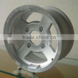 14 inch wheel for Golf Cart and ATV HOT PRODUCTS