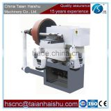 Car & truck brake lathe C9365A with Competitive prices